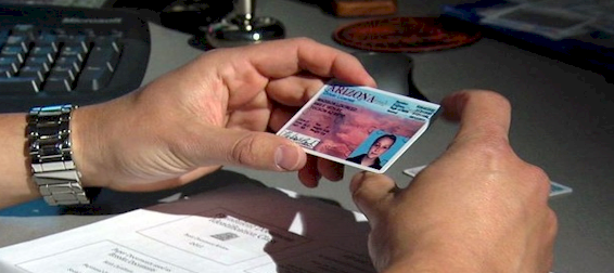 Hologram Supplies For Fake ID Card Printing - Cardsavants com